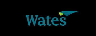 Wates Construction Logo